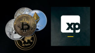 Corretora da XP Investimentos