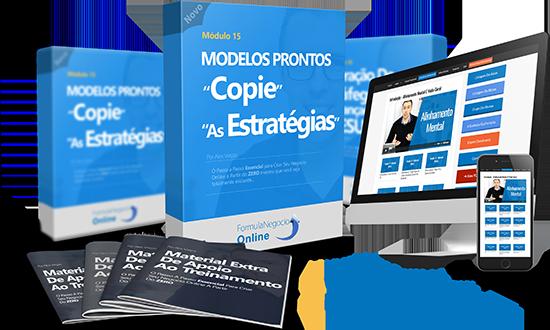 multiplicando resultados com treinamento fórmula negócio online 2.0