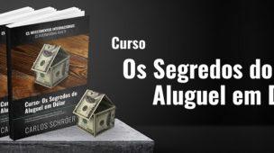 curso completo os segredos do aluguel em dolar