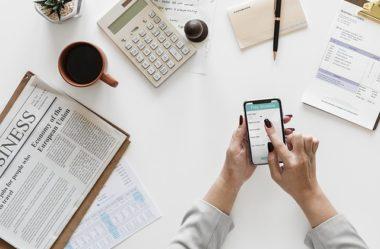 Treinamento Negócio Mobile – Sua Fonte de Renda pelo Celular