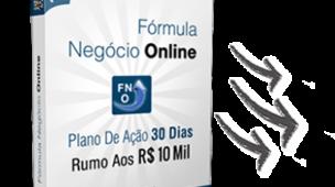 formula negócio online gratis