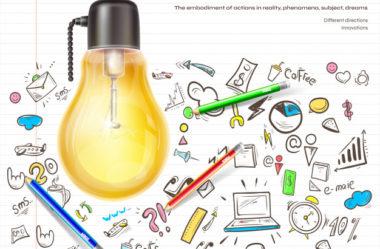 Ideias de Negócios Diferentes e Inusitados para Fazer em Casa