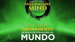 MMI São Paulo 2019